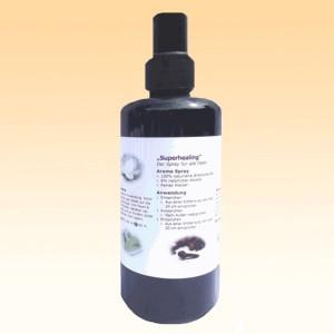 Aroma Spray Superhealing 236 ml