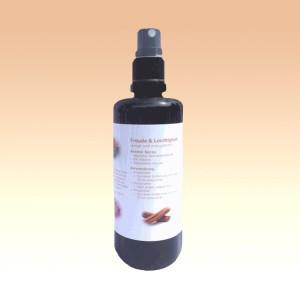 Aroma Spray Freude & Leichtigkeit 118 ml