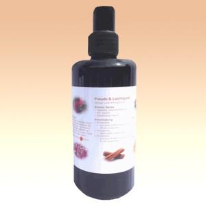Aroma Spray Freude & Leichtigkeit 236 ml