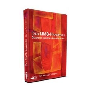 MMS-Handbuch