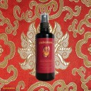 Aura Spray Padmakara 118 ml