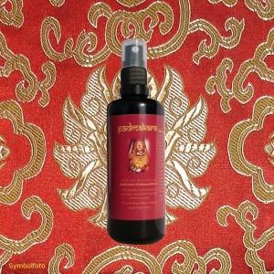 Aura Spray Padmakara 118 ml