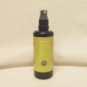 Aroma Spray Sandelholz 118 ml