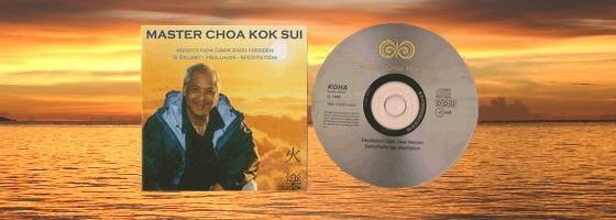 CDs und Filme