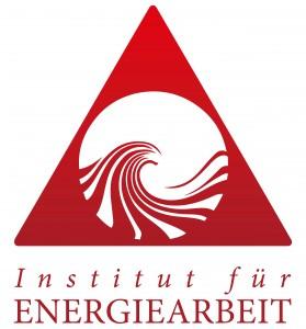 www.energie-institut.com