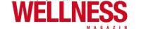 Logo der Zeitschrift Wellness
