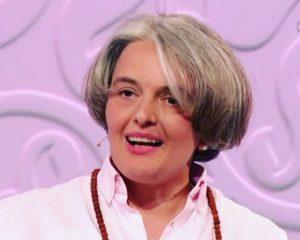 Jana Thann Barbara Karlich Show