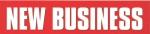 Logo der Zeitschrift New Business