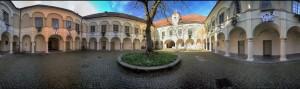 Retzhof