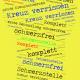 Wordcloud zu einem Feedback über die Prana Anwendung bei einem Klienten mit akuten Kreuzschmerzen