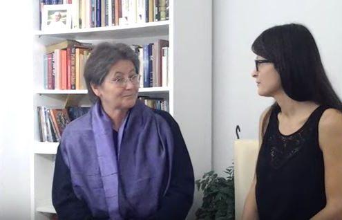 Video Pranic Healing - die Anwendungsmöglichkeiten