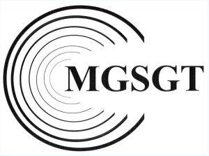 MGSGT Logo für MGSGT Yoga