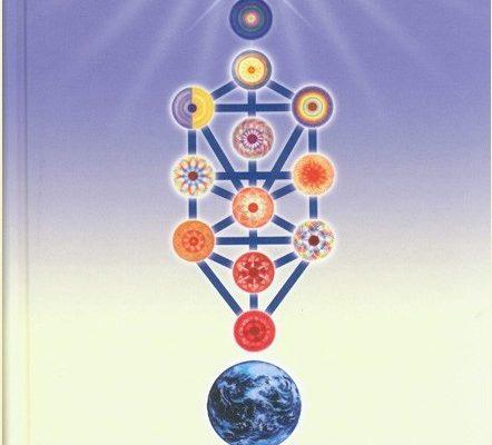 """""""Die spirituelle Essenz des Menschen"""" von Master Choa Kok Sui"""