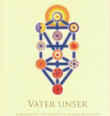 Vater Unser - Buch von Master Choa Kok Sui