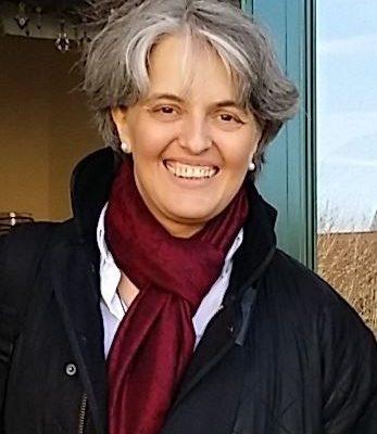 Erleuchtung - ein Artikel von Jana Thann