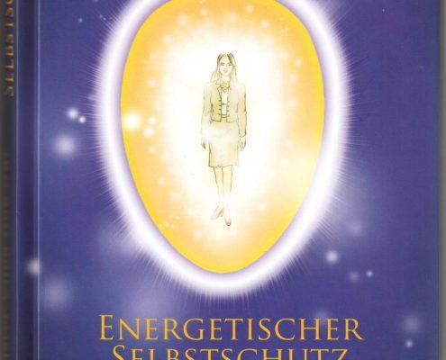 Energetischer Selbstschutz