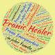 Pranic Healer