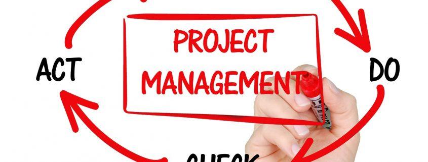 Feedbacks zum Seminar Erfolgreiches Management
