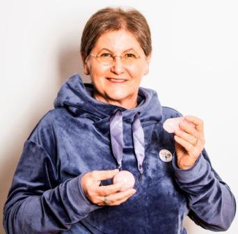 Mag. Claudia Dieckmann