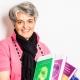 5 Wochen Prana Diplomlehrgang, seltene Gelegenheit, Newsletter Juli 2019
