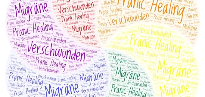 Migräneanfälle