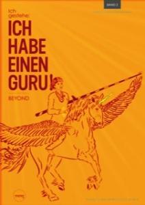Autobiographischer Roman von Mag. Claudia Dieckmann
